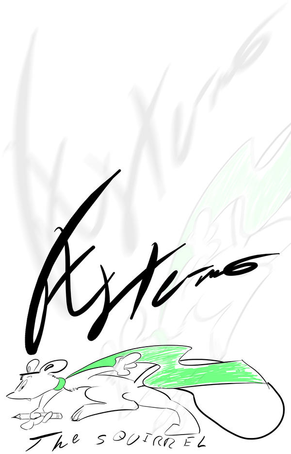 flytermo's Profile Picture