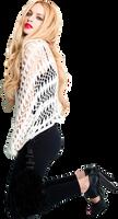 Lindsay Lohan PNG