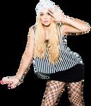 Lindsay Lohan PNG 2