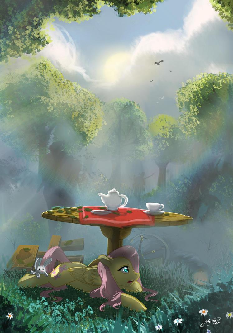 [Obrázek: the_youth_in_the_garden__illustration__b...bn4xiz.jpg]