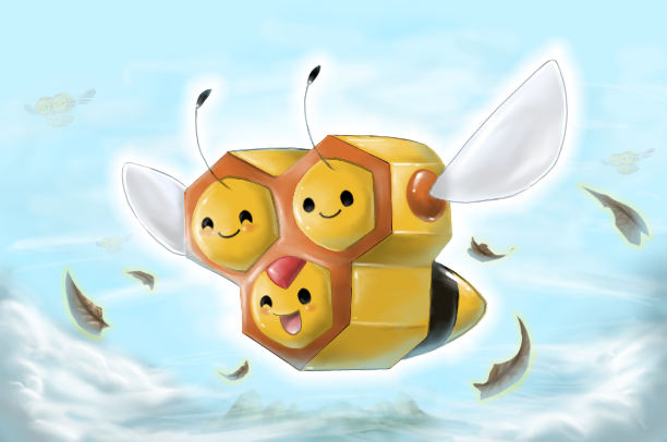 Combee___Shining_Forest_art_by_nintendo_jr.png