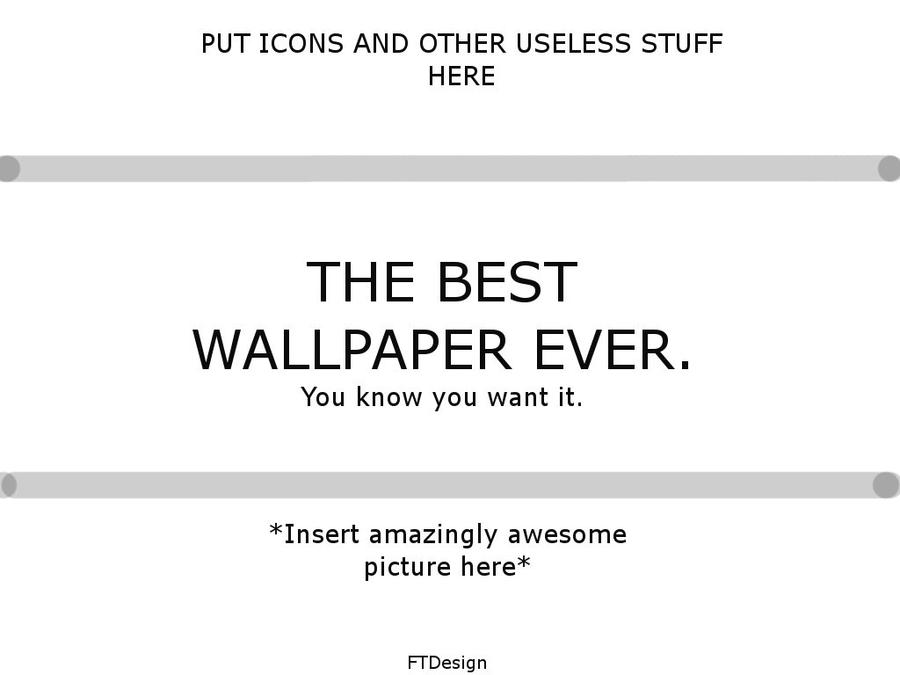 The Best Wallpaper EVERR
