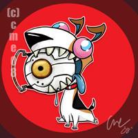 TF avatar