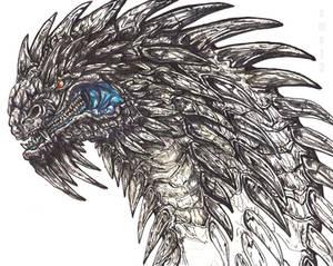 Dragonthing2