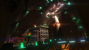 Ratchet and Clank (PS4) - Screenshot 12