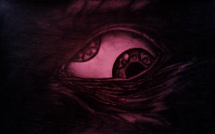 Tool Third Eye By BitCloud