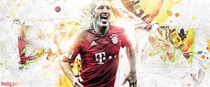 QPR MRKET - Página 3 Bastian_schweinsteiger_sign_by_avogadro_gfx-d5bgwdo
