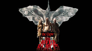 The Crow vs The Devil's Rejects