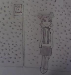 Temari by littlesheep0430