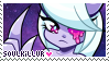 Fan Stamp by SoulKillur