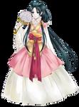 Ren Hakuei