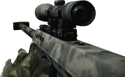 Battlefield by Excadriller on DeviantArt