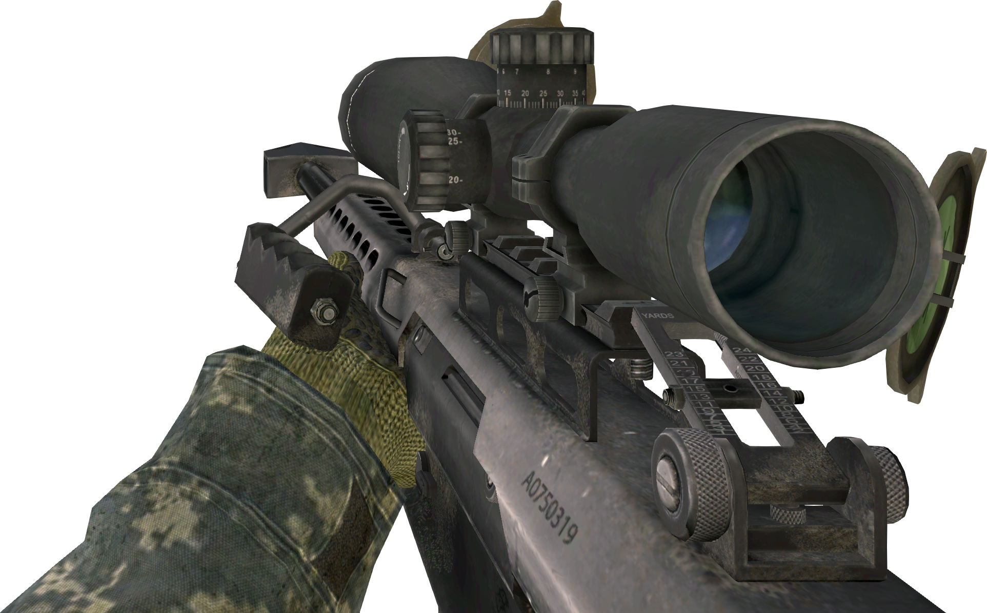 Image result for mw2 guns