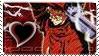 Vash Stamp by silveralchemist21