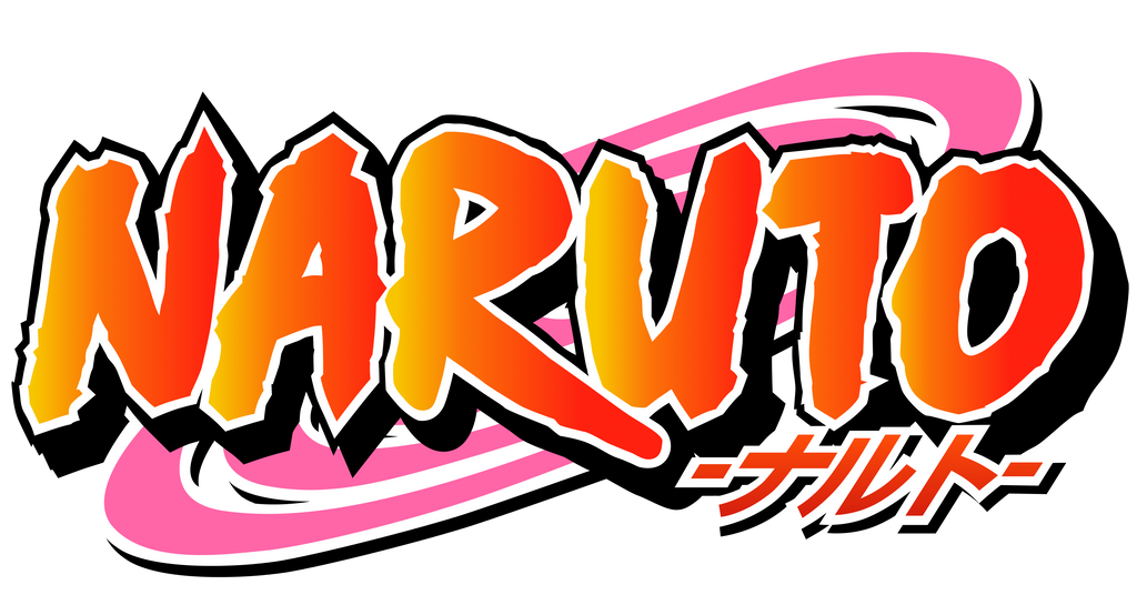 naruto_logo_by_miguele77-d77rvss.png (1024×535)