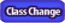 Elsword Button: Class Change by ElswordRPs
