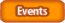Elsword Button: Events by ElswordRPs