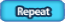 Elsword Button: Repeat by ElswordRPs
