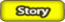 Elsword Button: Story by ElswordRPs