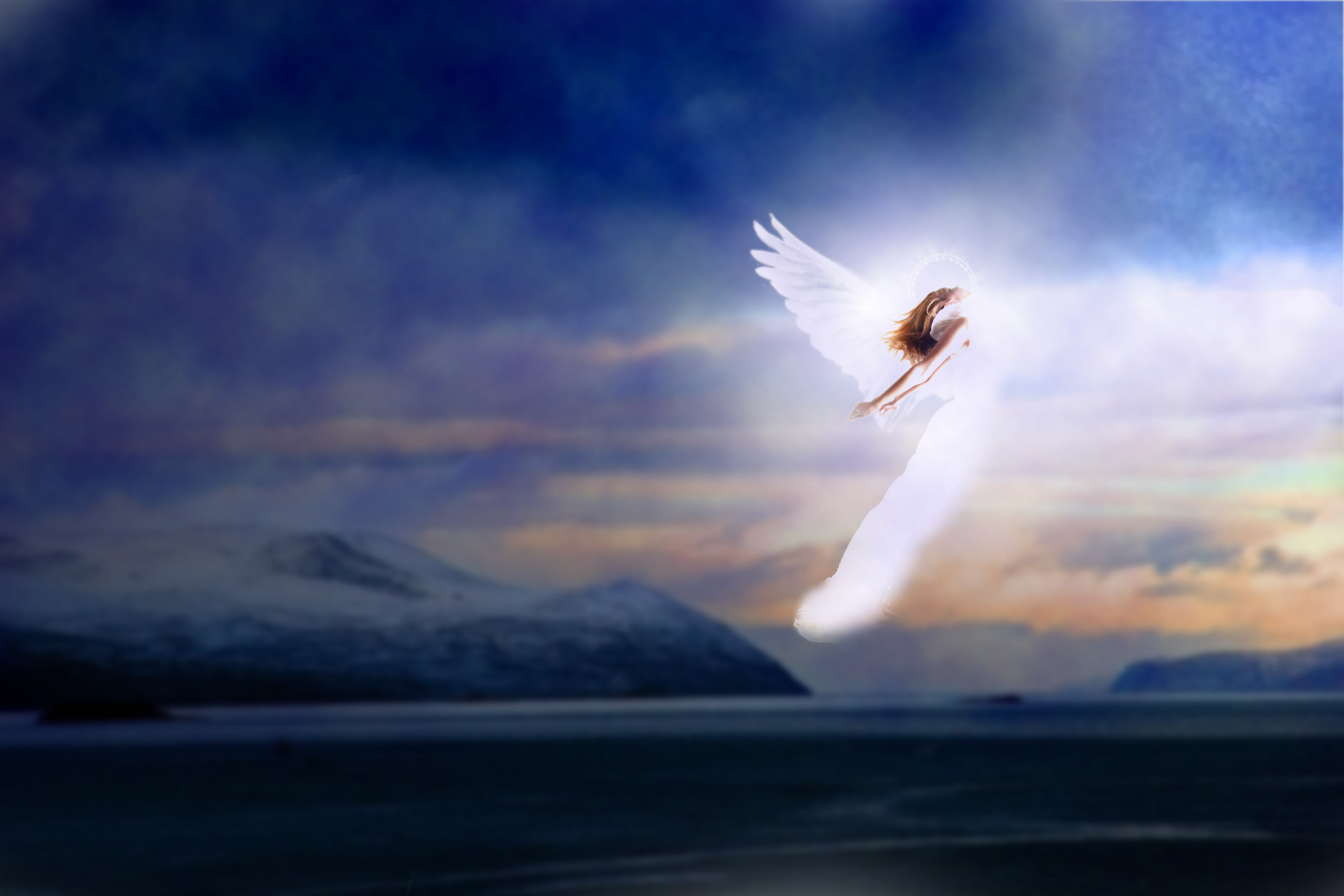 User blog:Thewriter92/To Summon the Angel of Destiny | Charmed ...