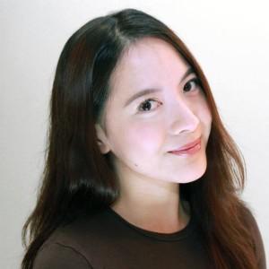 taho's Profile Picture