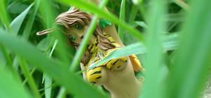 Jungle Emmy s1-03