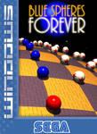 Blue Spheres Forever (Sonic Fangame)