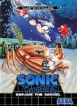 Before The Sequel (Sonic Fangame)