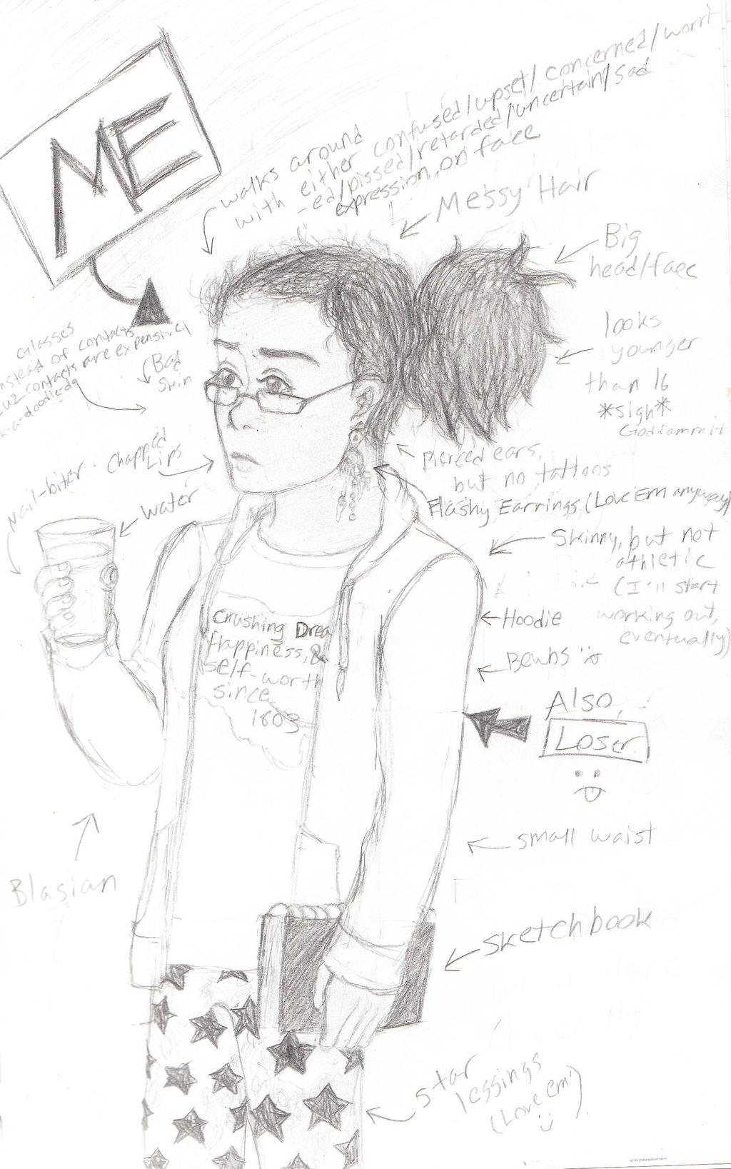 kaorimaru's Profile Picture