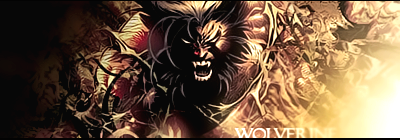 Aspic Gallery [Only Banners] Wolverine_Tag_by_klocki