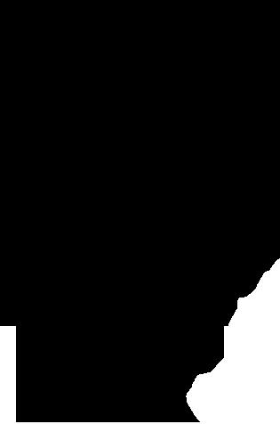 klocki's Profile Picture