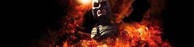 Aspic Gallery [Only Banners] BATMAN_TAG_by_klocki