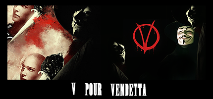 Aspic Gallery [Only Banners] V_FOR_VENDETTA_by_klocki