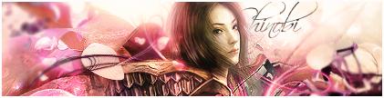 Shinobi Level 2 by klocki