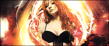 Aspic Gallery [Only Banners] Fire_Eve_by_klocki
