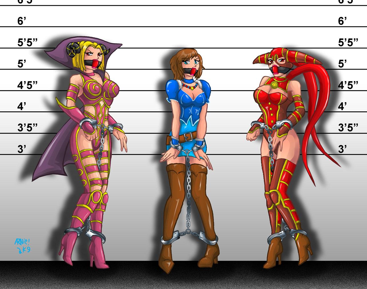http://fc08.deviantart.net/fs41/f/2009/049/e/b/Godhand_Gals_Police_Lineup_by_ARNie00.jpg