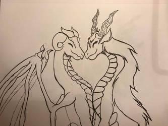 Dragon Appreciation Day