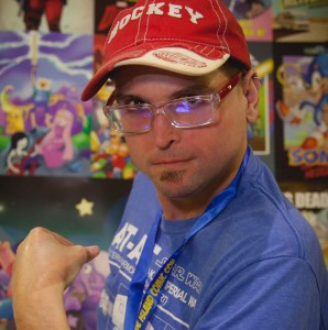 ErikHodson's Profile Picture