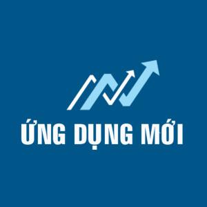 ungdungmoi's Profile Picture