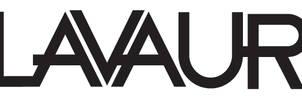 Lavaur Logo
