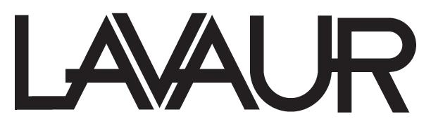 Lavaur Logo by Koenken