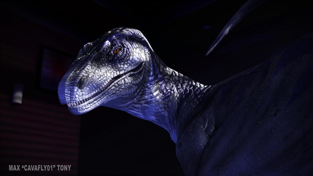 Dinosaur king hot porn final, sorry