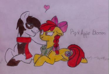 MLP Is That The Best You Got?
