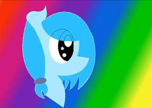 MLP My Pony