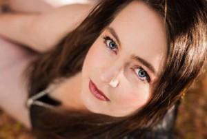 DesnaMona's Profile Picture