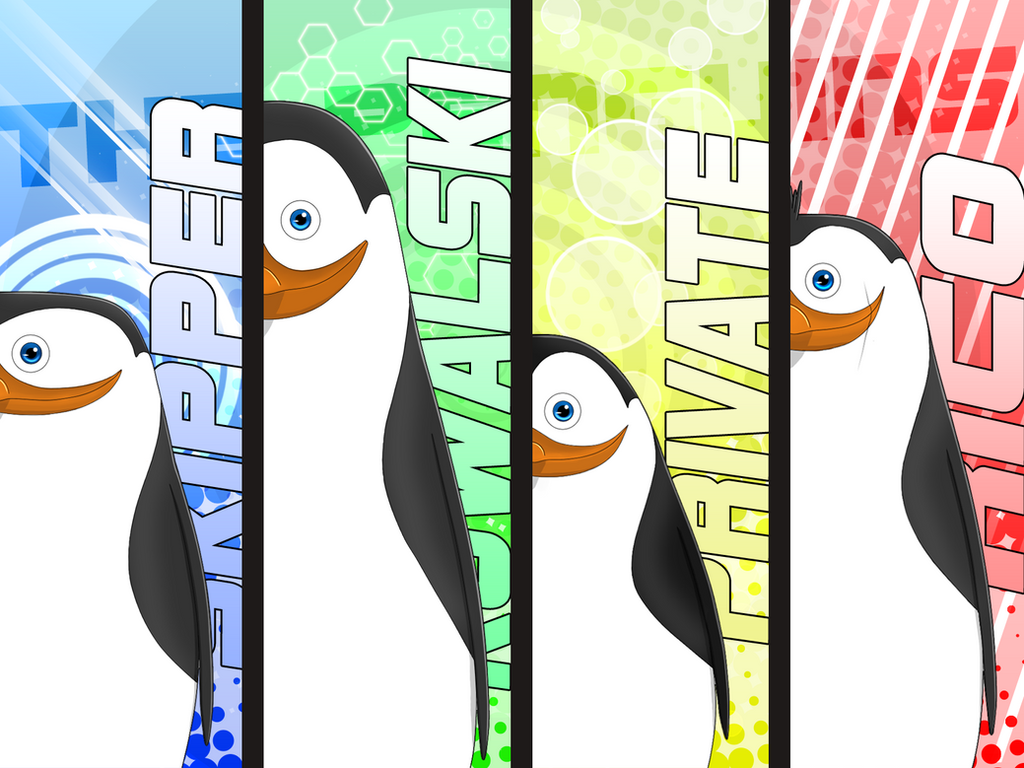 Best Wallpaper Movie Penguins Madagascar - penguins_of_madagascar_wallpaper___the_penguins_by_riznben-d5y6qtv  Best Photo Reference_182221.png