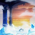 S3E18#- Sword Art Online