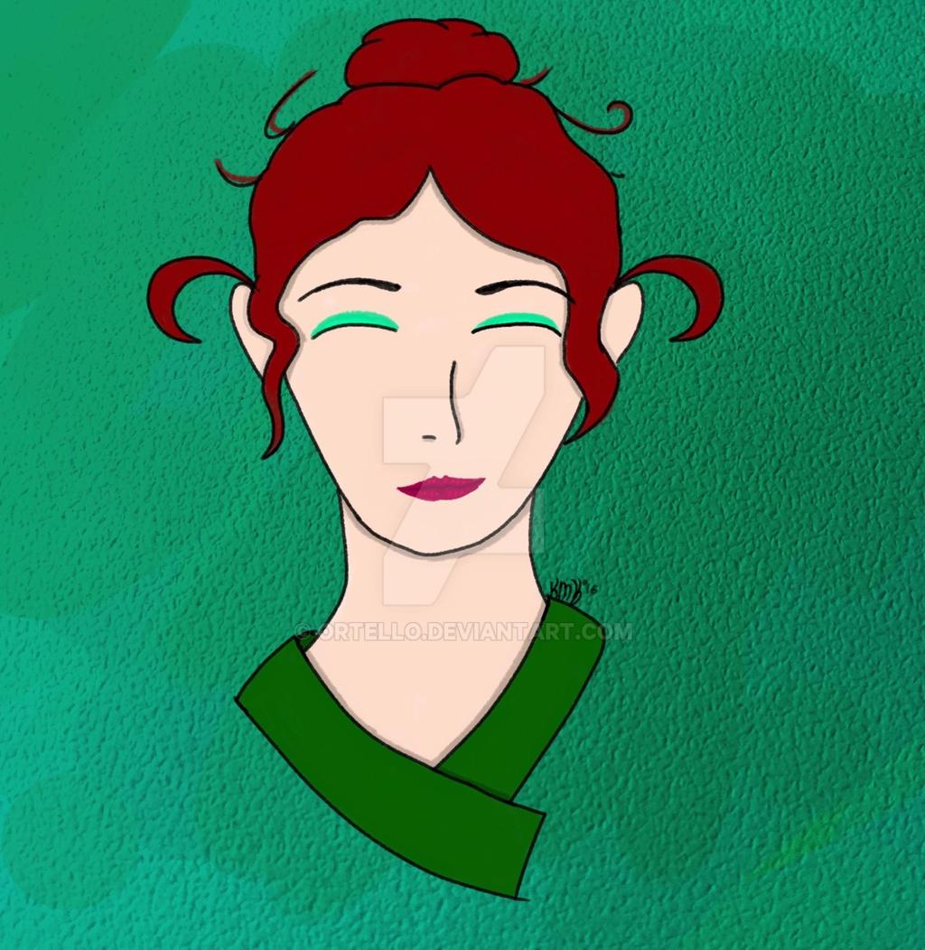 Ortello's Profile Picture
