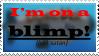 :I'm on a blimp: by IkutosGirl