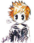 Roxas Number 13